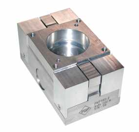 TE Connectivity - FN7180-3 (Friction Load Cell